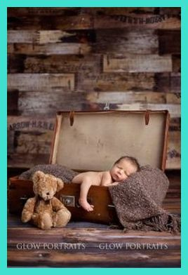 Newborn Photography - Tips For Baby Photography ** Continue with the details at the image link. #mailand