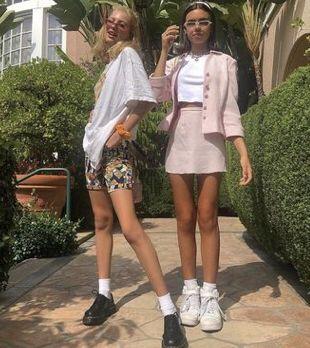 Pin by Olivia McKown on cute in 2019   Fashion, Fashion ...