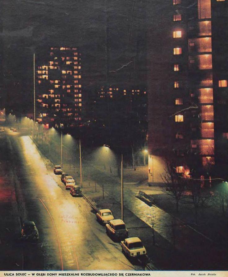 #Solec 1972