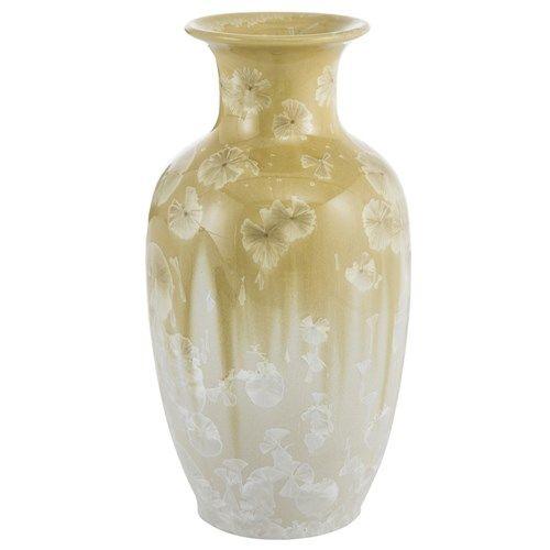 DEKORATİF VAZO ile romantik stil evinize taşınıyor... Vazo koleksiyonunun tümünü görmek için tıklayın >> http://www.mudo.com.tr/kup--vazolar_urunler-348?utm_source=pinterest.com&utm_medium=SM&utm_campaign=vazokoleksiyonu#cp=1&tc=86
