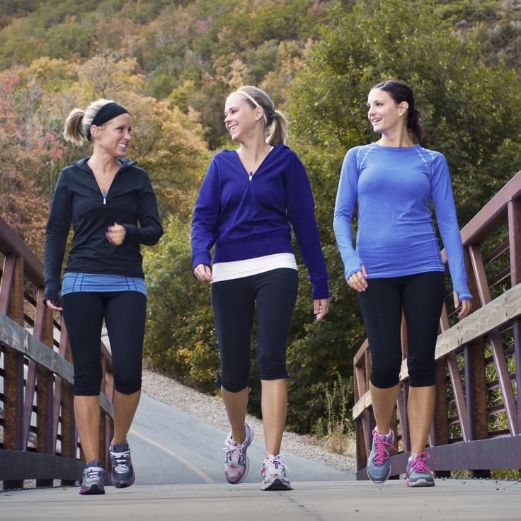 Day 7: Hold Steady Cardio - Find Your Workout Flow: Steady-State Cardio