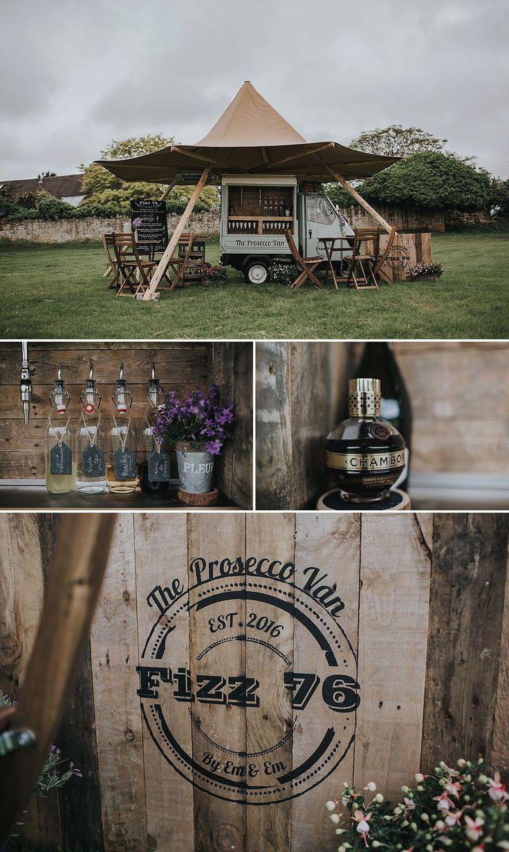 fizz-76-prosecco-van-unique-wedding-bar-drink-suppliers