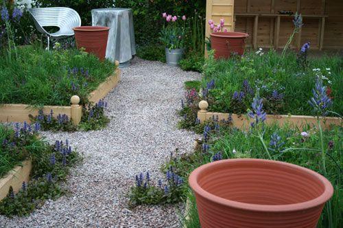 Google Image Result for http://www.shootgardening.co.uk/uploaded/images/Morgan-garden-5.jpg