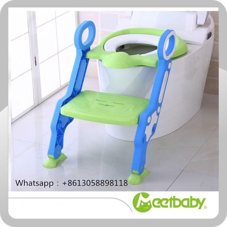 8 best Baby Training Toilet Seat images on Pinterest | Toilet ...