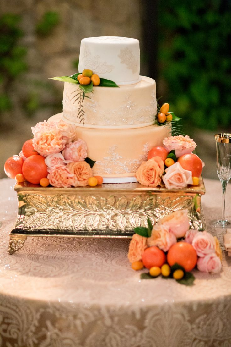 wedding cakes santa barbara california 48 best santa barbara wedding cakes images on 25431
