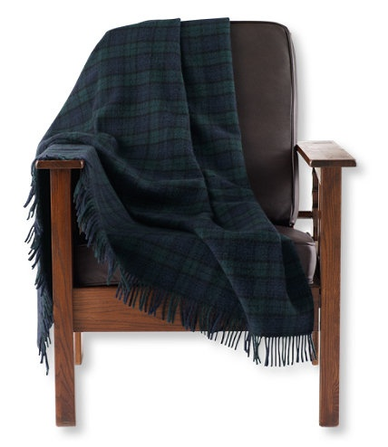 See this and similarSee this and similarL.L.Bean blankets...See this and similarSee this and similarL.L.Bean blankets...L.L.Bean Washable Wool Throw, Striped Woven from soft 100%See this and similarSee this and similarL.L.Bean blankets...See this and similarSee this and similarL.L.Bean blankets...L.L.Bean Washable Wool Throw, Striped Woven from soft 100%washable wool.