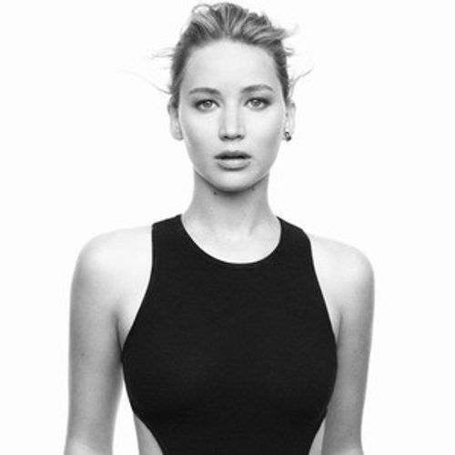 Jennifer Lawrenceis mesmerizing in photos taken for a new campaign forChristian Dior, of which ...
