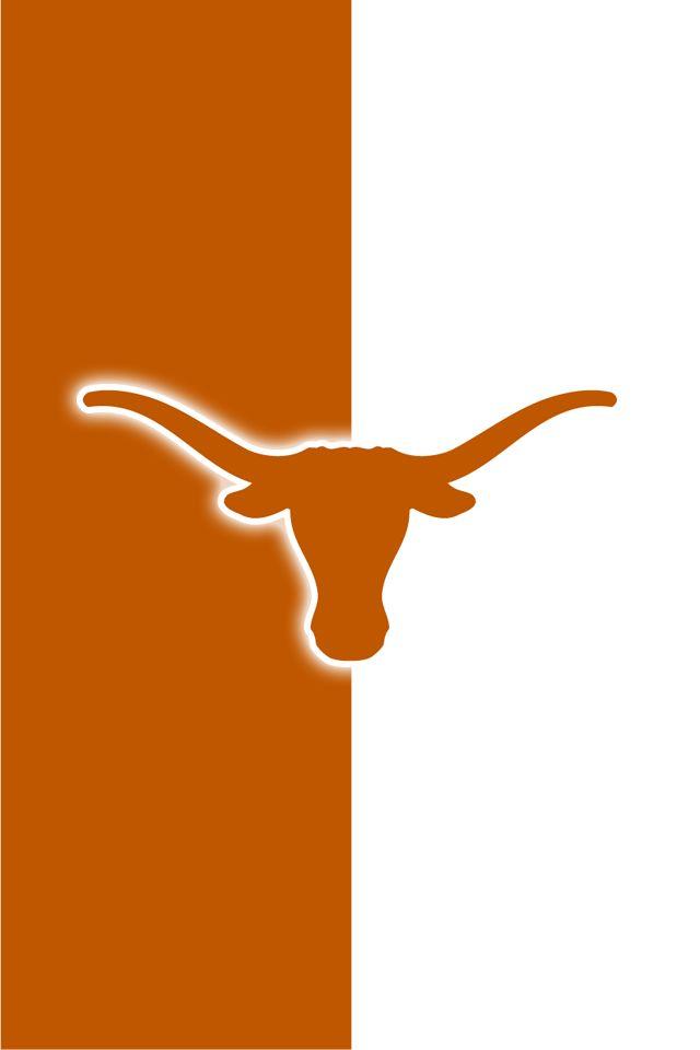 longhorn logo www pixshark com images galleries with a dallas cowboys logo vector free NFL Dallas Cowboys Logo