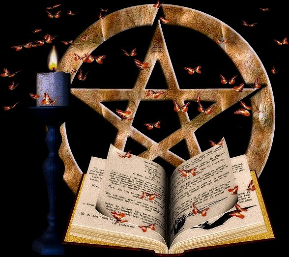 wiccan beliefs and practices Most branches of wicca—called traditions—adhere to some basic tenets, though  there's a reverence for nature, the belief that humans are.
