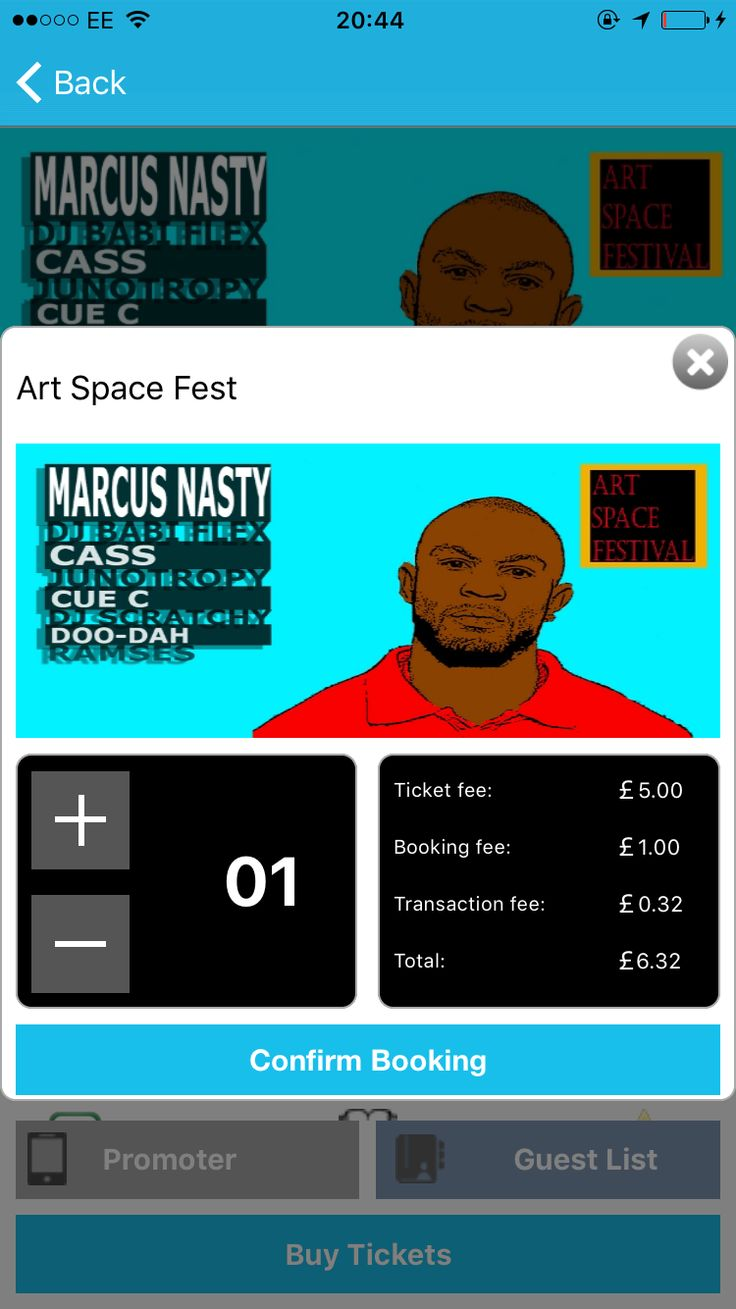 Tickets Are Available Via The London Club Nights App Now DownloadThe App For Free Google Play Or App Store Search London Club Nights  EASTERSATURDAY#DAYFESTIVAL  On Saturday the 26th of March ( #EasterWeekend ) we have our very first event at the #StarofKings in the hart of #KingsCross , minutes from the underground station. We bring you just the right mix of some of the UK's most populargenres, #Garage , #House and #Jungle We hope you can make it down to celebrate at our very first of…