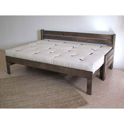 28 best mesas de pal images on pinterest home ideas pallet tables and coat storage. Black Bedroom Furniture Sets. Home Design Ideas