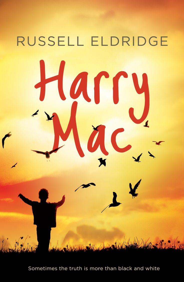 Saturday July 4th - Harry Mac & Little Fictions