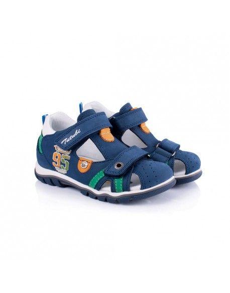 58fa021c Детские босоножки Tutubi 1083-02 Турция купить Украина Киев Днепр   Kids  Stuff   Детская обувь, Босоножки, Обувь