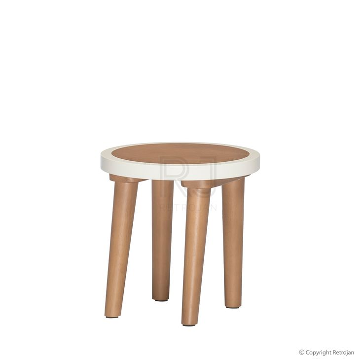 Britt Kids Scandinavian Stool | K1 4 | $79.00
