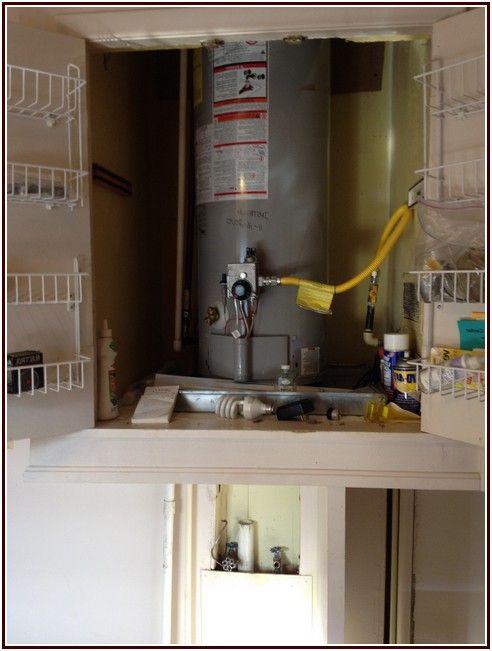 Special Kitchen Cabinets Cincinnati