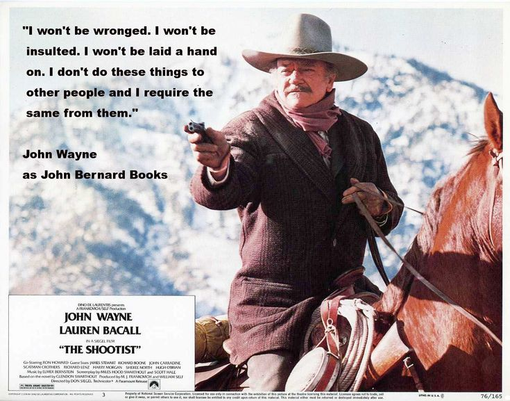 John Wayne Famous Quotes  Worlds Best Quotes, Best Quotes -7727