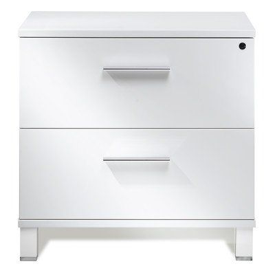 Awesome Hon File Cabinet Replacement Parts