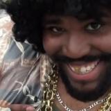 All Jerome Everything (Trinidad james Parody) VIDEO