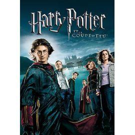 116 best dvd images on pinterest cinema dvd blu ray and - Harry potter et la coupe de feu streaming vk ...