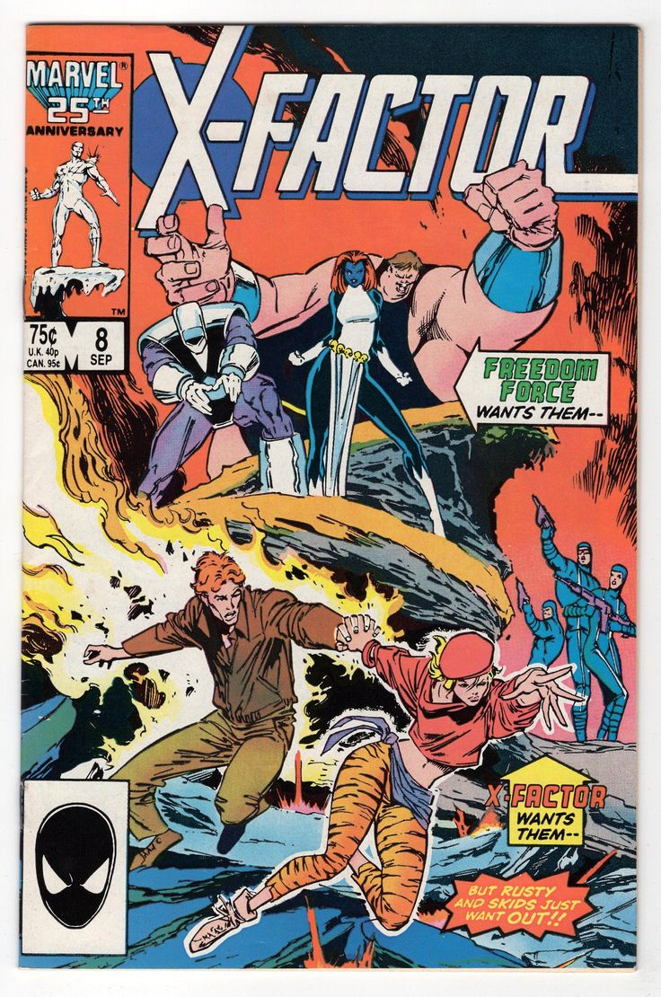 Comic Book Cover Artist Wanted : Best cool marvel covers images on pinterest comics