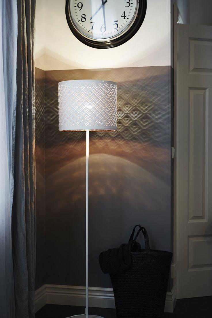 Ikea smart lighting collection - dimbare verlichting