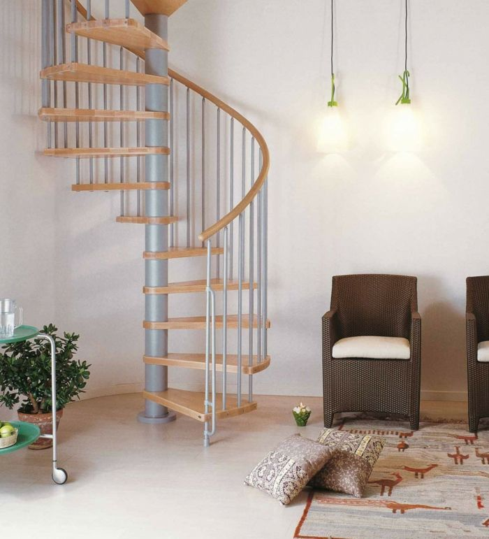 9 best spiral stair images on pinterest spiral staircases banisters and spiral staircase. Black Bedroom Furniture Sets. Home Design Ideas