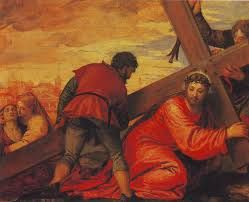 Catholic WorldView From Ryan Bilodeau | Prayer To Pen http://www.ryanbilodeau.com/