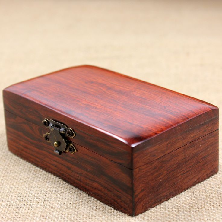 Small Wood Project Jewelry Box Please visit my woodworking ...