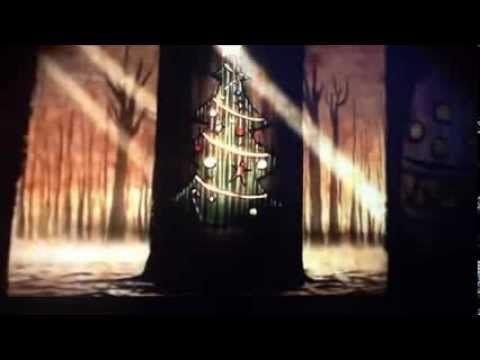 """Maria Bethania canta """"Boas Festas"""" de Assis Valente - Certamente, uma das mais bonitas canções natalinas"""