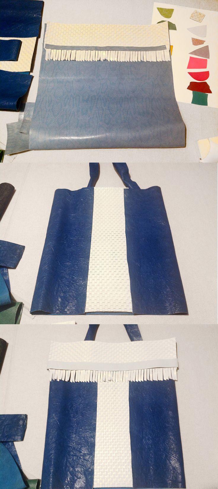 Blue ideas !  #bags #backpacks #crossbody #purses #clutch #leather #fashion #girl #womanaccessories #stylish #womanish #Italy #italian #handamade #handmadeinitaly #borsebyd #colors #carryall #giftideas #spring #clutch #keychain