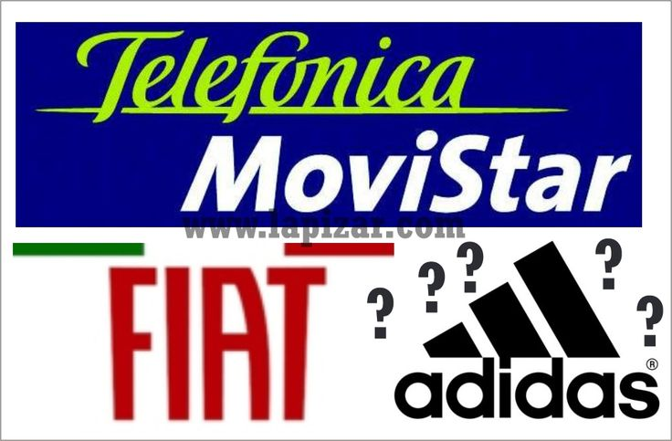 http://lapizar.com/blog/movistar-resmi-sponsori-yamaha/