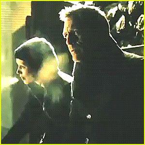 Daniel Craig: 'Girl with the Dragon Tattoo' Red Band Trailer!: Daniel Craig, Stars Daniel, Red Band, Dragon Tattoos, Band Trailers, Stieg Larsson, Rooney Mara, Larsson Novels, Dragons Tattoo