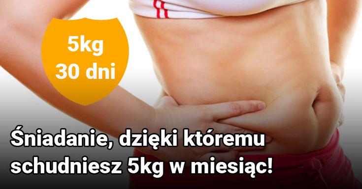 Miniaturka-Facebook