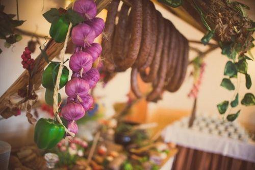 Dom Weselny Artemida Pełną ofertę weselną znajdziesz na http://www.gdziewesele.pl/Domy-weselne/Artemida.html