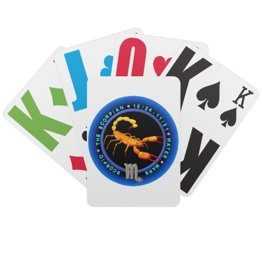 Texas holdem limit starting hands