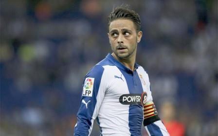 El Espanyol anuncia que Sergio García se va a Qatar