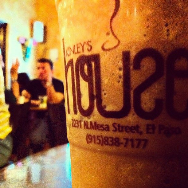 17 Best Images About Best Of The Best In El Paso On