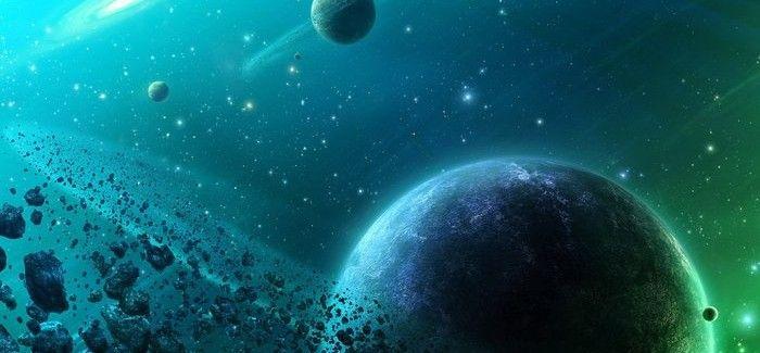 Kepler Spots 'Most Earth-Like Alien World' to Date – Kepler 438b