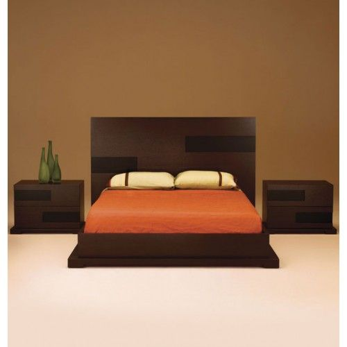 Contemporary bedrooms hillside furniture funky for Funky modern furniture