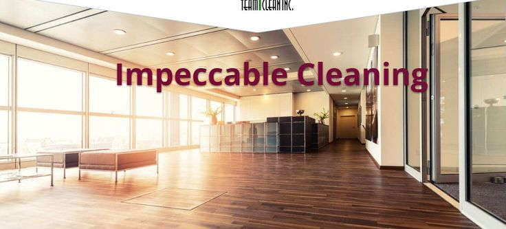 Founded in 1983, Team Clean, Inc. is a commercial, Janitorial Service Company PA US. Due mainly to the service focus and vision of its founder/president/CEO—Donna L. Allie, PhD.—the company enjoyed huge growth during its first two decades. By 1999, it was the fourth-largest, woman-owned business in Philadelphia, and the Wharton Small Business Development Center identified it as one of the fastest-growing, small businesses in that metropolitan area. This level of quality control supports our…