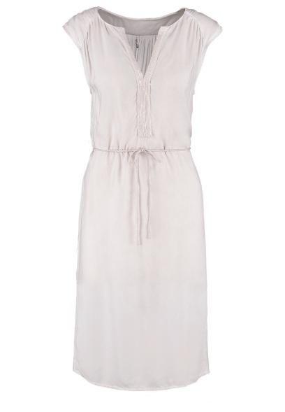 Soyaconcept sukienki letnie