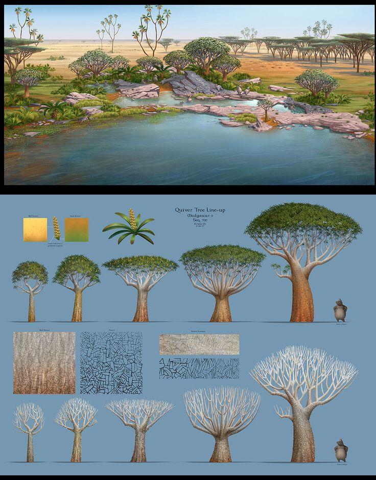 MADAGASCAR2-erwin03
