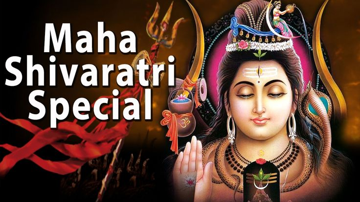 #MahaShivratri Special   Excellent Songs Of #LordShiva   Must Listen On #Shivratri   #Shiva #Songs #Devotional #Sanskrit