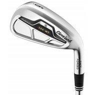 Cleveland Golf 588  MT Iron Set (Men's, Right Hand, Steel, Stiff, 3-PW)
