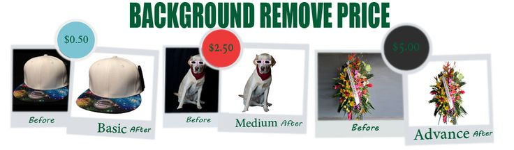 photoshop clipping path Photoshop Clipping Path is an enclosed vector path in wherever while we start walking from one tip of a photo or else an image then we have to conclude it at the similar point and it's predictable for the Photoshop clipping path. By using Photoshop pen tool we identify how to build design on a photo or else sometimes a few populace job on a photo by the magical wand tool.please visit our website www.clippingpathmania.com
