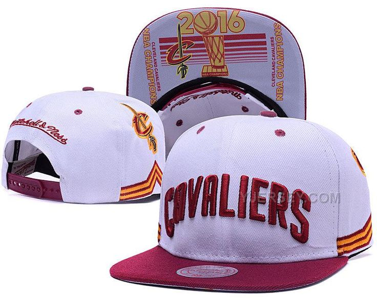 http://www.yjersey.com/cavaliers-team-logo-white-2016-nba-champions-adjustable-hat-sd2-online.html CAVALIERS TEAM LOGO WHITE 2016 NBA CHAMPIONS ADJUSTABLE HAT SD2 HOT Only $24.00 , Free Shipping!