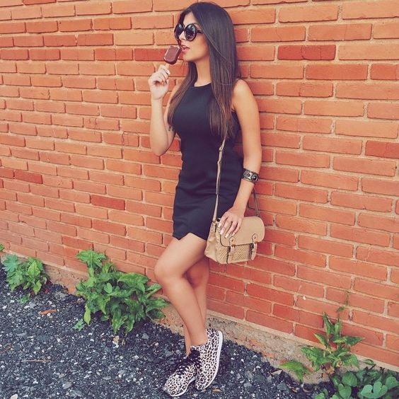 Style and Women's Fashion @outfitadmirers