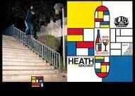 heath kirchart - Google Search
