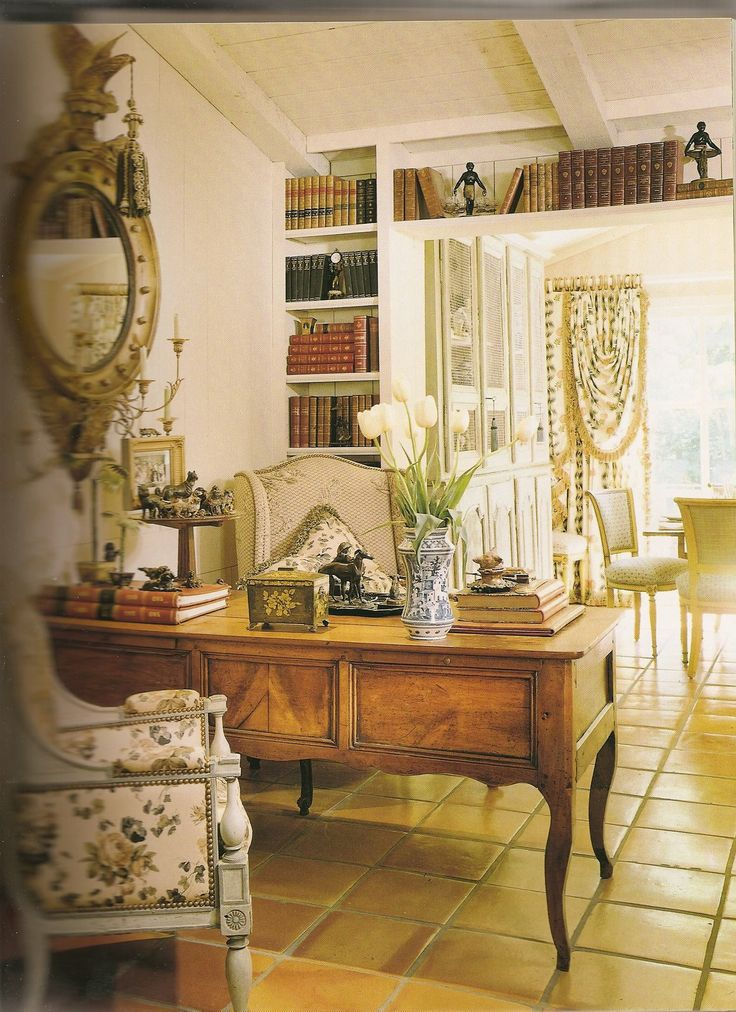 200 best Decorating Living Rooms images on Pinterest