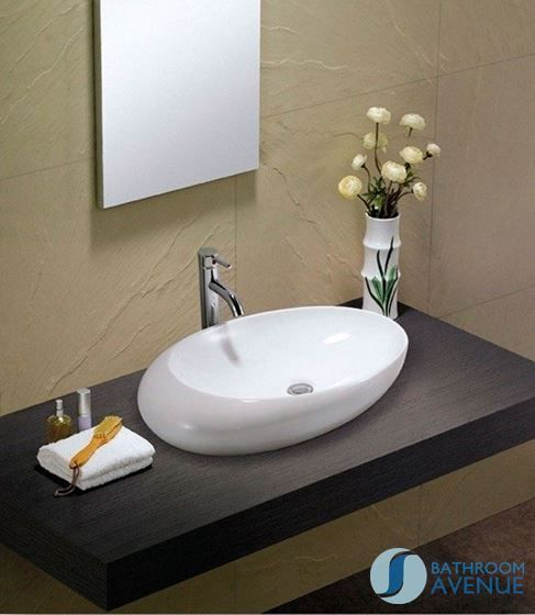 Best 25+ Wash hand basin ideas on Pinterest | Small cloakroom basin, Diy wash basins and John pawson